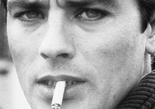 delon-cinema-cigarette