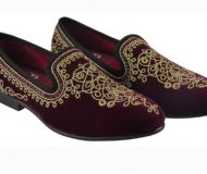 mens-luxury-shoes-fantastic-wine-red-border-velvet-loafer-slippers-us-size-6-13-free-shipping