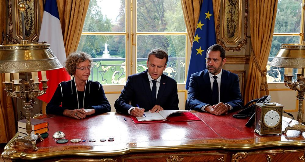 Image Result For Re E En Etat
