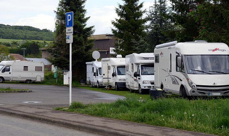 Diddeleng_Parking_Caravaning-002-800x475.jpg