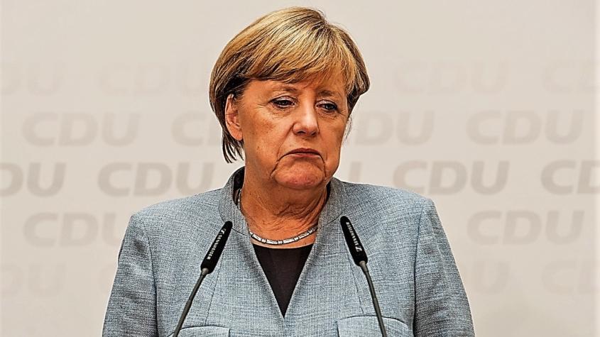 Merkel-845x475.jpg