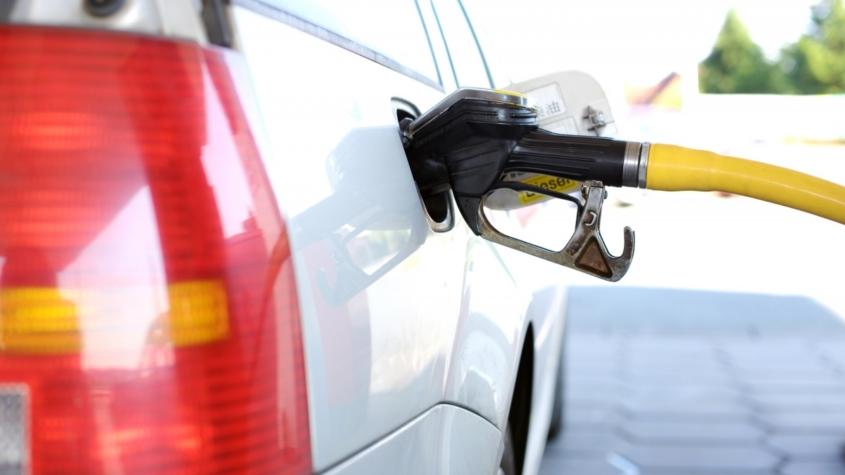 Après une baisse en octobre 2018, qui avait vu pour la première fois le prix du diesel dépasser celui de l'essence sans-plomb, le cours des carburants est reparti à la hausse depuis février. Si le gazole a moins grimpé que le sans-plomb, il est plus cher dans une station sur cinq.