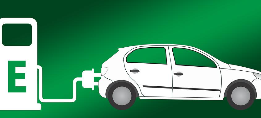 Voiture électrique, non polluante ? Electric-car-2728131_960_720-845x384