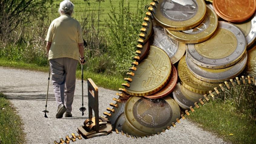 old-people-1553347_960_720-845x475.jpg