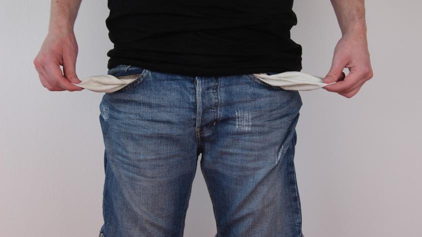 trouser-pockets-1439412_960_720-845x475.jpg