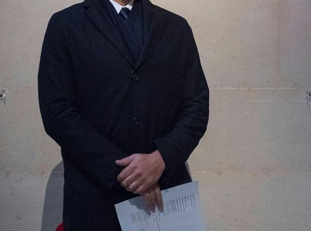 Interview du prince Louis de Bourbon a Boulevard Voltaire 50394927_1120768368102456_5302865192588148736_n-640x475