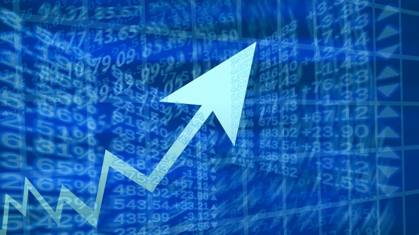 stock-exchange-911612_960_720-845x475.jpg