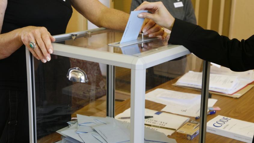 election_mg_3460-845x475.jpg