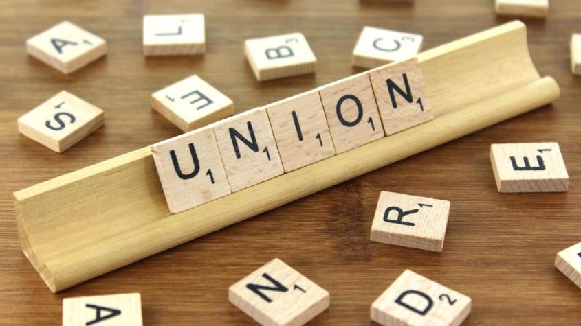 union-845x475.jpg