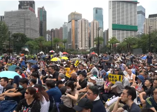 https://www.bvoltaire.fr/media/2019/08/manif-hong-kong.png