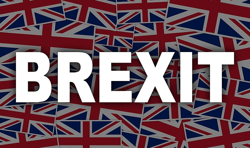 800px-brexit_47240653001-800x475.jpg