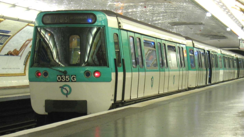 metro-paris-rame-mf77-ligne-845x475.jpg
