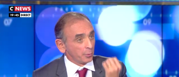 zemmour-1.png
