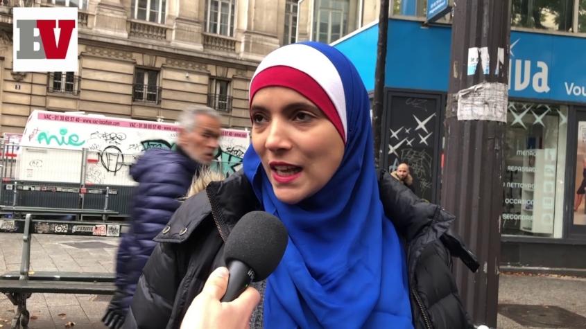 islamophobie-la-manif-de-la-honte-MEBJVa7F5vA-845x475.jpg
