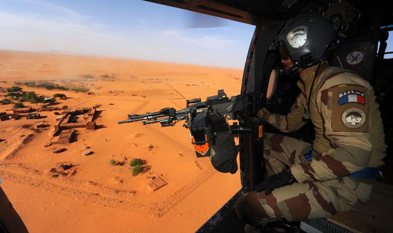 Beau succès militaire pour l'armée française au Mali Af_ner_116_fort_de_madama-801x475