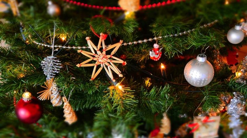 https://www.bvoltaire.fr/media/2019/12/celebration-christmas-christmas-balls-christmas-decorations-845x475.jpg