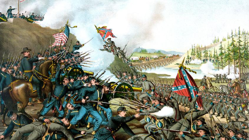 1200px-battle_of_franklin_november_30_1864-845x475.jpg