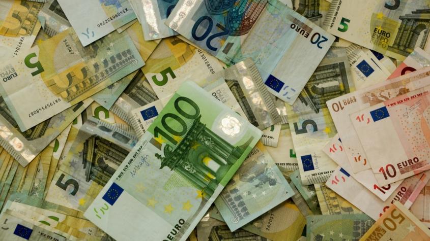 euros-billets-de-banque-1456109137rjo-845x475.jpg