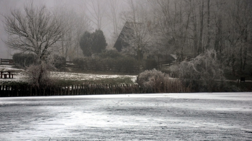 https://www.bvoltaire.fr/media/2020/01/frosty_countryside_ice_winter_fog_frozen_lake-1367860-845x475.jpg