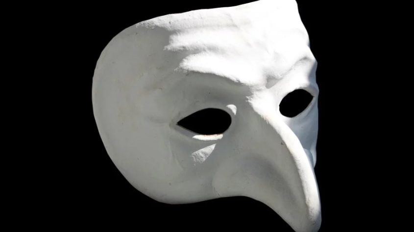 masque-845x475.png