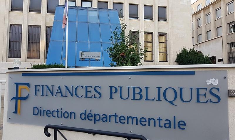 800px-centre_des_finances_publiques_-_impots-800x475.jpg