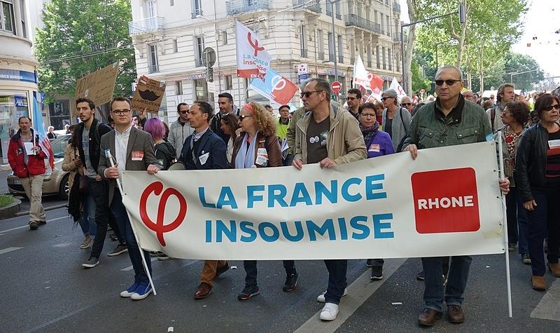 800px-la_france_insoumise_au_1er_mai_2019_a_lyon-800x475.jpg