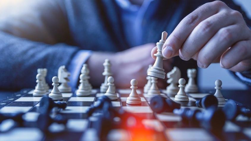 chess-3325010_960_720-845x475.jpg