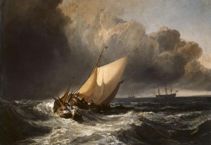 joseph_mallord_william_turner_-_dutch_boats_in_a_gale_-_wga23163-690x475.jpg