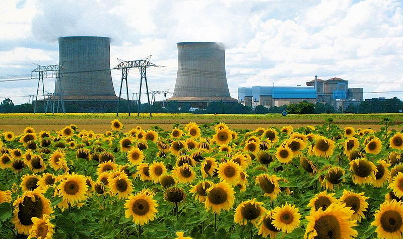 800px-centrale-nucleaire-saint-laurent-des-eaux-800x475.jpg