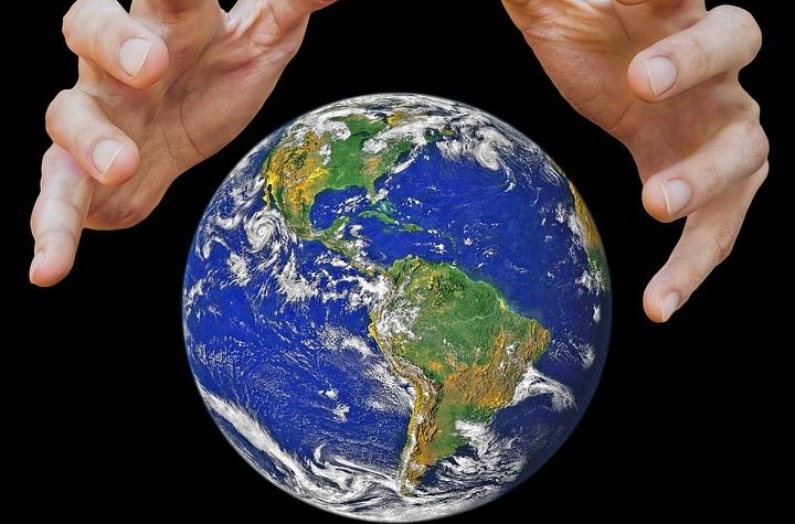 earth-1964818_960_720-720x475.jpg