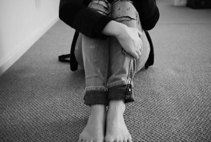 violences-femmes-702x475.png