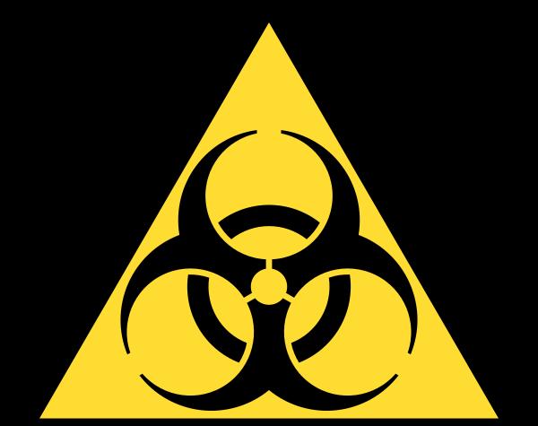 600px-biohazard-svg-600x475.png