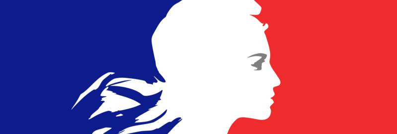 https://www.bvoltaire.fr/media/2020/04/799px-logo_de_la_republique_francaise.png