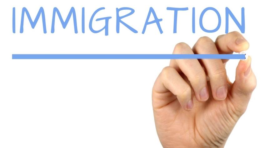 immigration-845x475.jpg