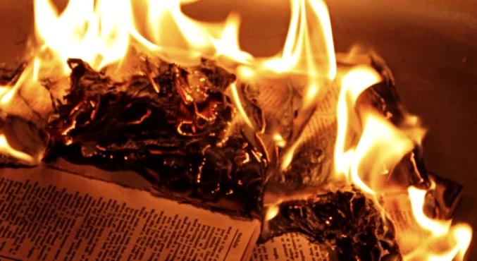 livre-feu.png