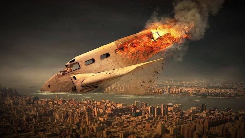 aircraft-sky-crash-fire-845x475.jpg