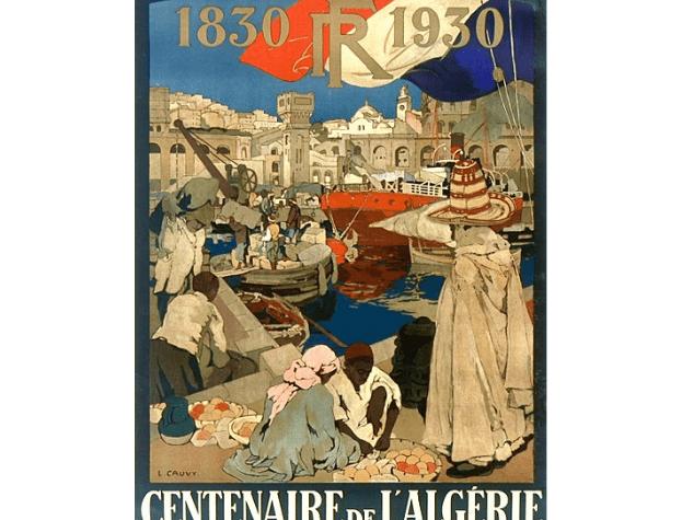 algerie-623x475.png