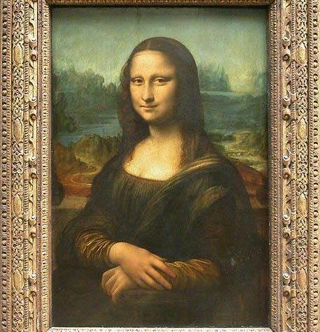 la-joconde-portrait-de-monna-lisa-de-vinci-grand-457x475.jpg