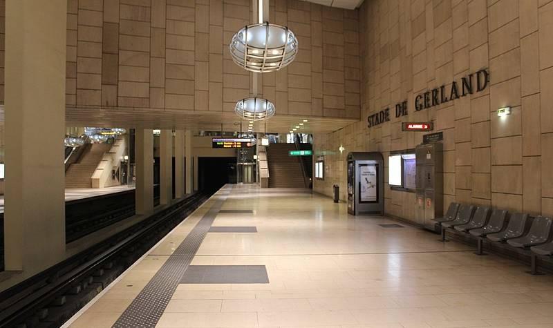 800px-station_metro_stade_gerland_lyon_3-800x475.jpg