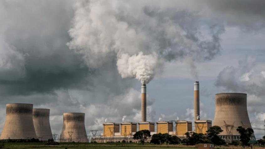 centrale-a-charbon-845x475.png