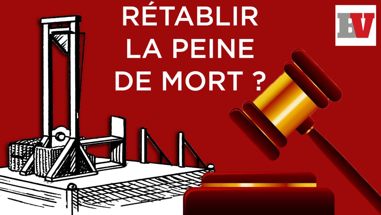 https://www.bvoltaire.fr/media/2020/09/vignette-2-1240x698.jpg