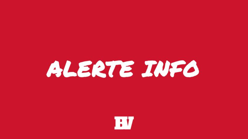 alerte-info-845x475.png