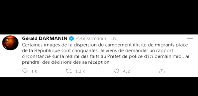 daramnin-rapport.png