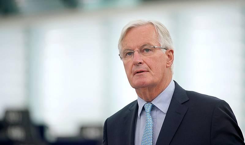 800px-brexit-debate-michel-barnier-eu-brexit-negotiator-48753411836-800x475.jpg