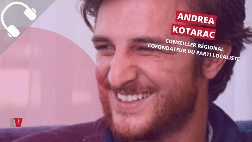 kotarac-845x475.png