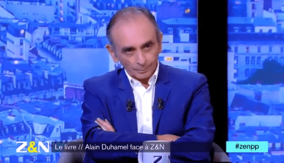 zemmour.png