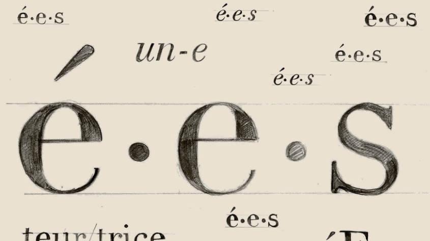 Malgré le bonnet d'âne, les têtus de l'écriture illisible persistent… File79bzf3sx2wz1d378hh5r-845x475