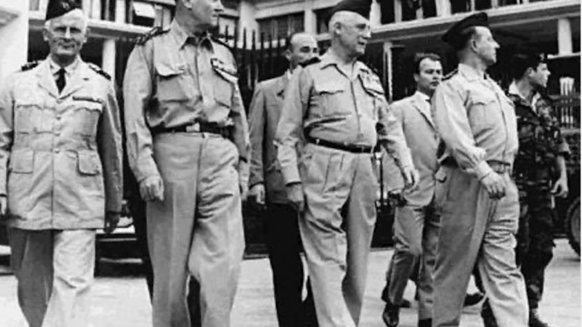 Putsch avril 1961 : témoignage « incorrect »  Capture-decran-2021-04-22-a-175951-845x475