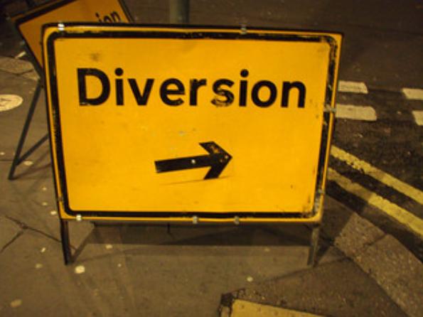 diversion.png