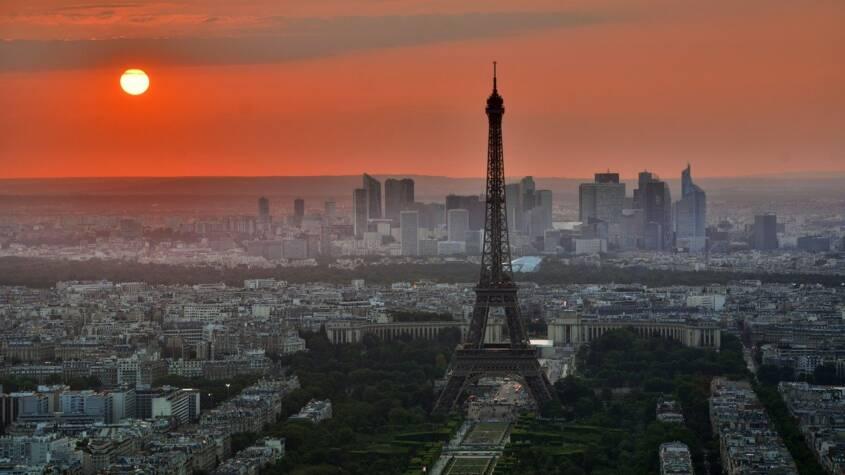 paris-843229-1280-845x475.jpg